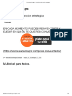 Wenceslao Almagro – Coaching de intervencion estrategica.pdf