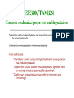 CEE300_TAM324_Concrete_mechanical_proper.pdf