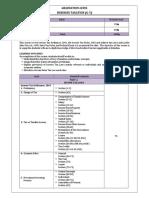 Microsoft Word - G5-Business Taxation