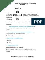 CNA.docx