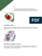 56094583-Abdomen-Plat.doc
