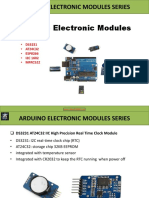 Arduino_Electronic_Modules_DS3231-_AT24C32-_I2C1602-_MFRC522-_ESP8266_(Arduino_Electronic_Modules_Series).pdf