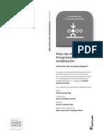 P. refuerzo, P. ampliación Naturales-Proyecto Saber Hacer-SANTILLANA.pdf