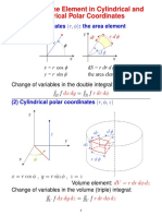 cylincricalsphericalcoordinates.pdf
