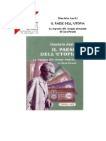 ilpaesedellutopia_auriti.pdf