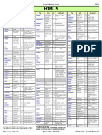 html5-cheat-sheet.pdf