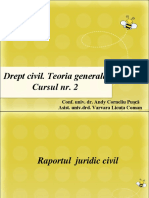 civil4.pdf