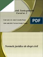civil3.pdf