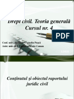 civil5.pdf