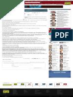 A intolerância de todos nós. | Blog do Management (20120207)