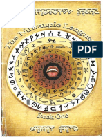 213561169-The-Nuwaupic-Language-Book-One-New.pdf