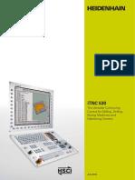 ITNC530 Design7 En