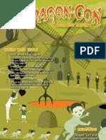 2010 Progress Report Web Version