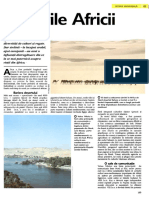 Culturile Africii.pdf