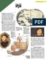 Expeditii.pdf