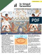 Egiptul in timpul faraonilor.pdf