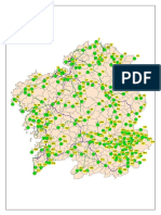 Estaciones Atlas Climatico Galicia