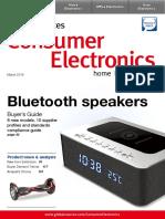 Asus N81Vp AW-BT250/253 Bluetooth Driver UPDATE