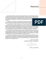 Anclajes Ministerio de Fomento España.pdf