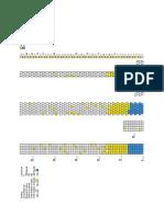 bead.pdf