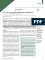 malnutrition black RE.pdf