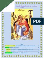 Acatistul-Viaţa-şi-hghgfhMinunile-Sfantului-Prooroc-Ilie-Tesviteanul-20-iulie.pdf