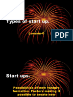 start ups.-6
