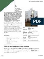 Chen Zhonghua.pdf
