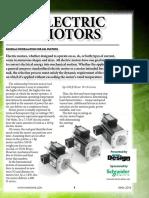 Electric_Motors_whitepaper.pdf