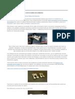 MecanicaLibre.com _ Taller Virtual de Electricidad del Automóvil.pdf
