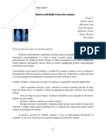Evaluarea Activitatii Resurselor Umane-referat Word-grupa 5 1 (1)