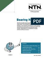 BearingHandling_en.pdf