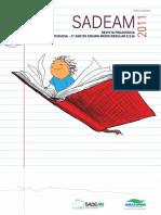 competencias e habilidades.pdf