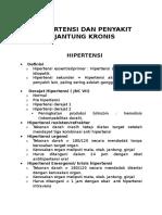 Jantung_Hipertensi&kronis