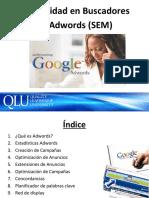 151001 Adwords