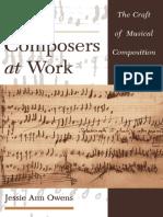 Composer at Work.pdf