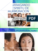 desarraigandoelespiritudemurmuracion-140814092956-phpapp02