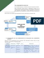 Para La Directiva _evaluación Del Desempeño Docente_1-Final-V1-0 (1)