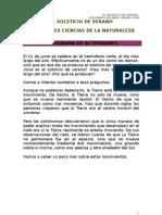 SOLSTICIO10-2-09