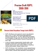revisi-ruptl-2008-2018