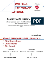 dati 2016