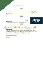 103-Surat A-Ashr.doc