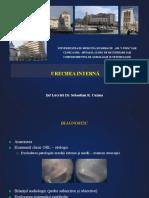 Ureche interna .pdf