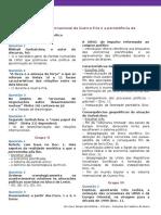 Ficha 17