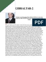 GIBRALTAR.docx