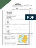 clasa_XII_2015_rom.pdf