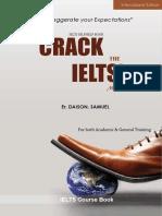 Crack Ielts