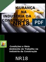 SEGTRAB EDIFICAÇOES NR18.pptx