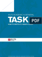 higgins_ryan_ielts_academic_and_general_task_2_how_to_write.pdf