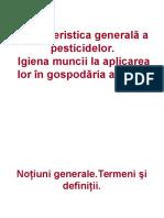 caracteristica generala a pesticidelor.ppt